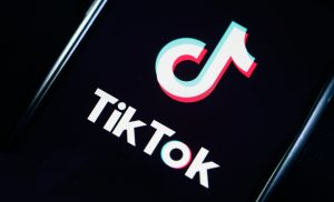 12 TikTok Services For Getting More Views And Likes In 2021