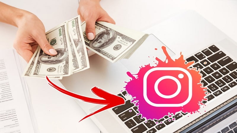 How To Make Money On Instagram – Important Tips That Everyone Should Know