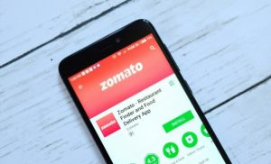 How to Create a Food Delivery App like Zomato in 2021?