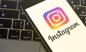 Instagram For Small Business:  7 Powerful Ways To Create A Winning Strategy