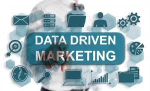 Top 9 Tips For Digital Marketing During a Covid Pandemic